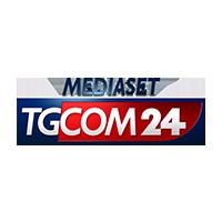 تردد باقة Mediaset