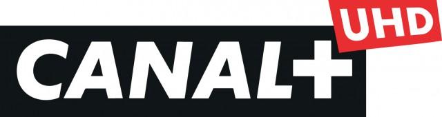 قناة CANAL+ UHD جديد القمر Astra 1KR/1L/1M/1N @ 19.2° East