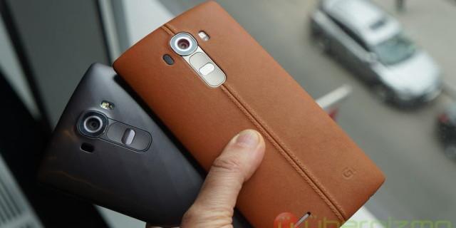���� LG G4 Pro ���� ��� ����� ����� ������� ������