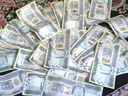 مقدار الزكاة الواجب على من ملك مليون ريال