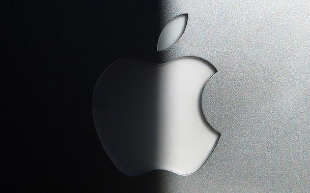 شراكة بين أبل وسيسكو الخاصة بالاتصالات لجلب نظام iOS وتحسين استخدامه في المؤسسات
