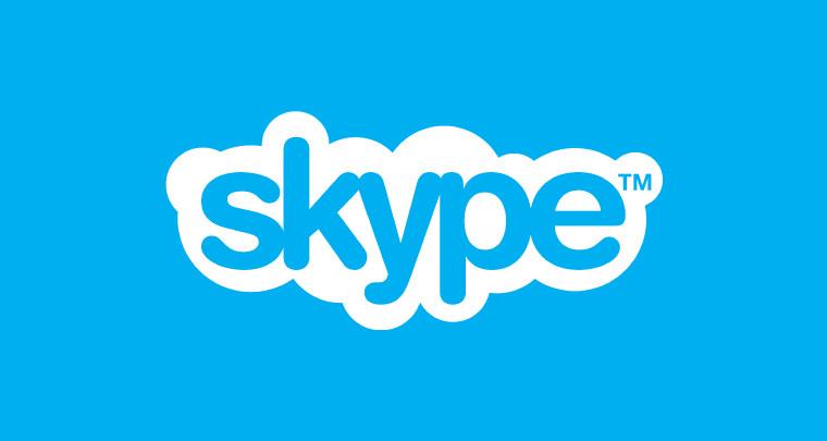 سكايب على أندرويد يضيف الدعم لإشعارات Heads Up للمكالمات