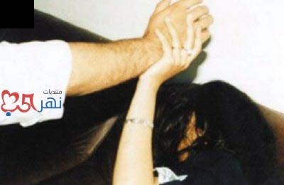 اعتداء راق شرعي على خالته بالحذاء داخل مجمع طبي بالطائف