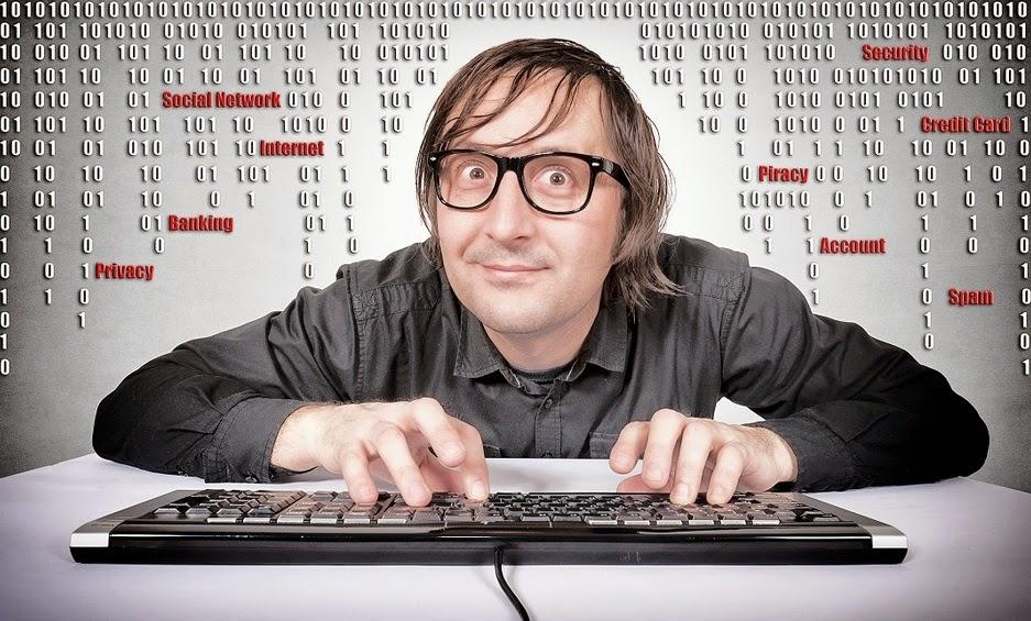 أشهر الادوات التي يستخدمها الهاكرز في إختراق المواقع