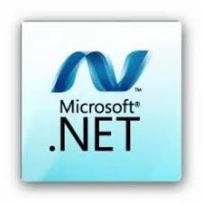 تحميل برنامج NET Framework 4.6 احدث اصدار