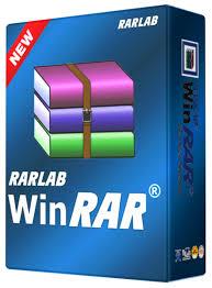 تنزيل برنامج Win RAR 5.30 احدث اصدار