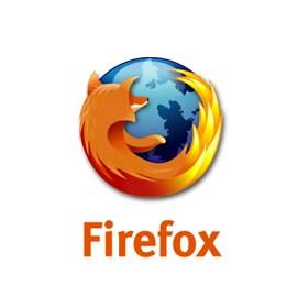 تنزيل متصفح 40.0.3 Fire fox اخر اصدار