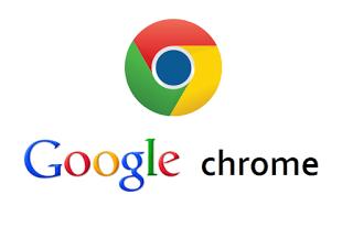 تنزيل متصفح google Chrome اخر اصدار