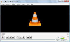 تنزيل برنامج VLC Media Player 2.2.1