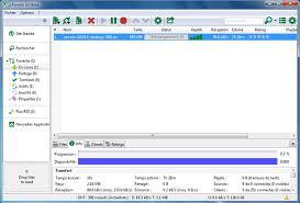 تنزيل برنامج UTorrent .3.4.4