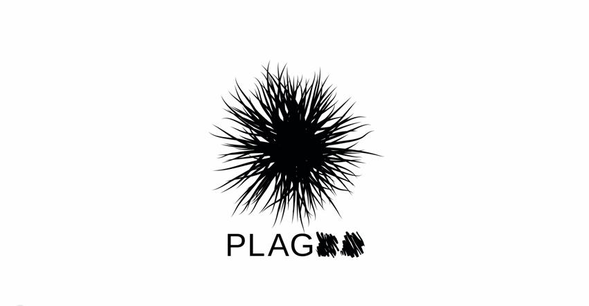 ����� �������� Plag ���� ��� �� ���� �� ����� ������� ����������