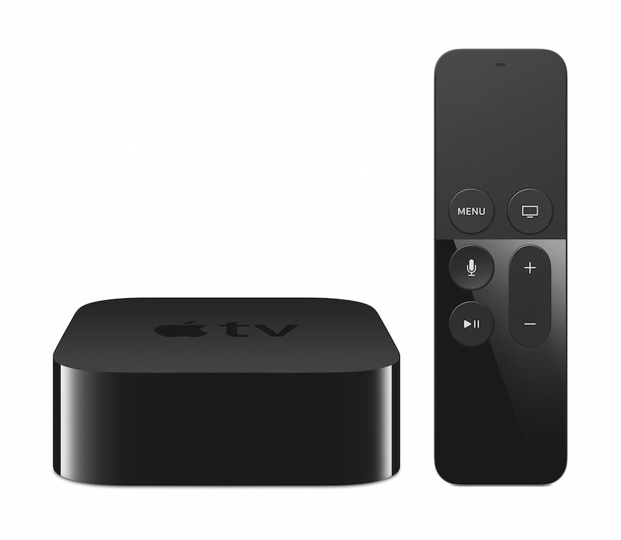 الكشف عن آيباد برو ضخم، تلفاز جديد، ايفون 6s و ايفون 6s بلس