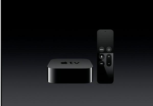 ��� ���� �� Apple TV ������ �� ����� ���� ���� ������