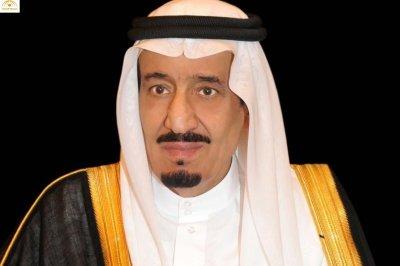 تفاصيوسباب إعفاء الدكتور سعد الجبري وزير الدولة عضو مجلس الوزراء من منصبه