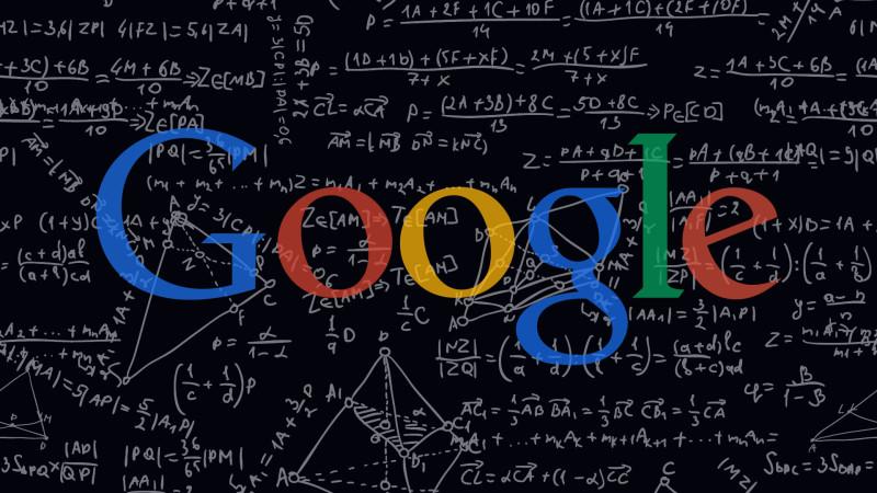 هل فشلت جوجل في جميع شبكاتها الاجتماعية