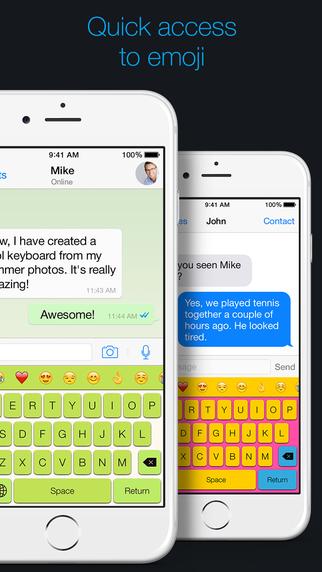 أفضل 10 تطبيق من تطبيقات iOS المحدثة والجديدة لشهر أغسطس