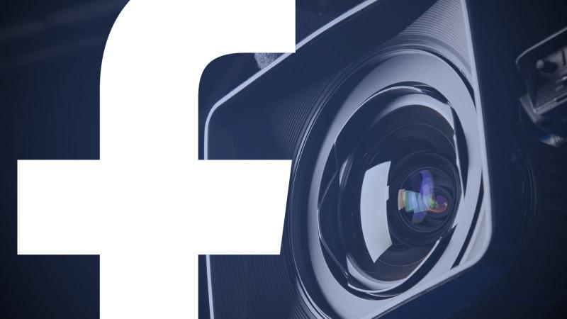 فيسبوك تطلق تطبيق Mentions للحسابات الموثقة