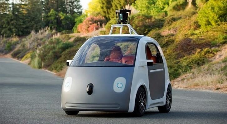 قوقل تختار الرئيس التنفيذي السابق من هيونداي لقيادة مشروع السيارات ذاتية القيادة