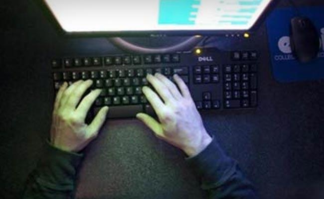 طريقتك في استخدام لوحة المفاتيح قد تصبح كلمة سر في المستقبل