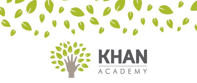 تطبيق أكاديمية خان العلمية الرسمي على أندرويد