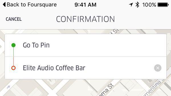 ���� 9 ����� ����� �� ���� iOS 9