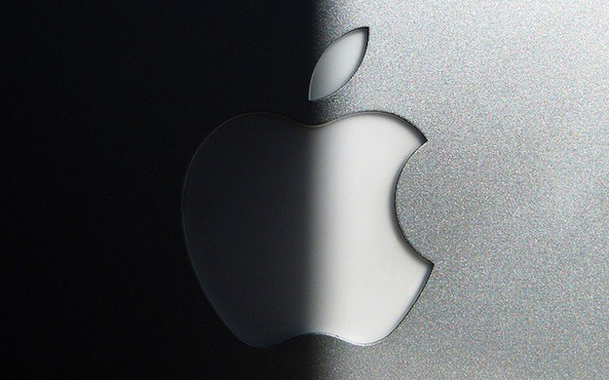 ��� ����� ������ ������� ��� apple