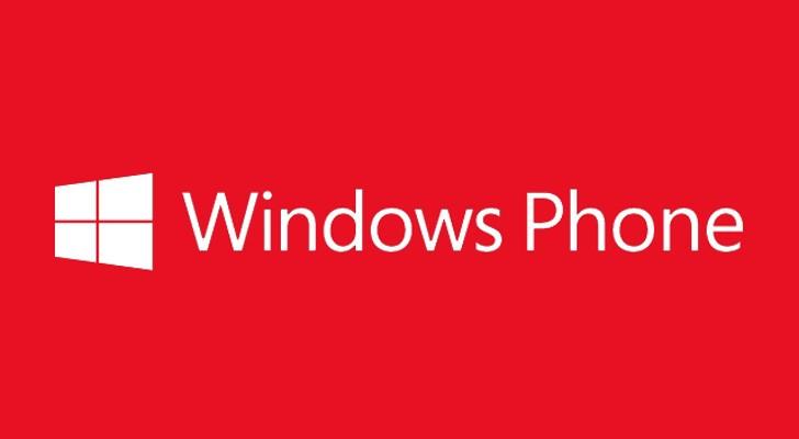 هل يمكن لنظام ويندوز فون 10 توجيه الانظار من جديد نحو مايكروسوفت