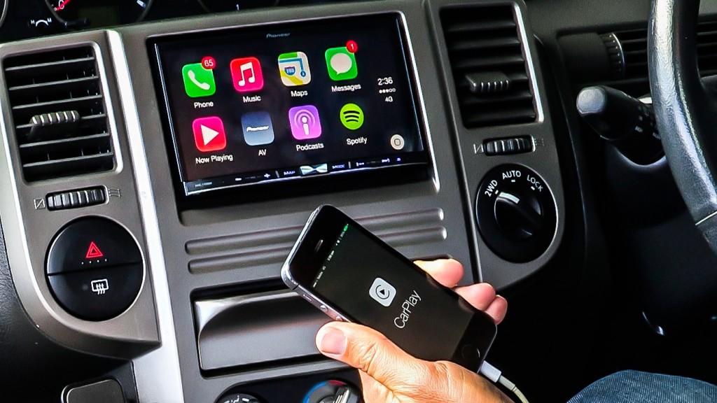 تقنيات جديدة ستصبح جزءا من حياتك اليومية في المستقبل القريب