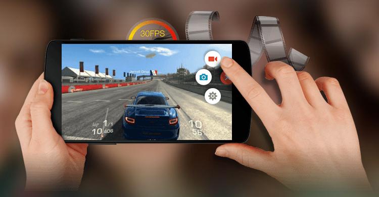 تطبيق Mobizen لتصوير شاشة هاتفك ومزامنته بتطبيقاته مع جهازك الحاسوب