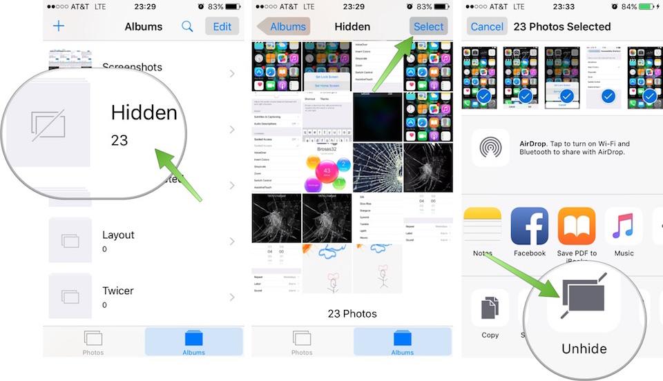 ���� ��� 15 ���� ����� �� ���� iOS 9