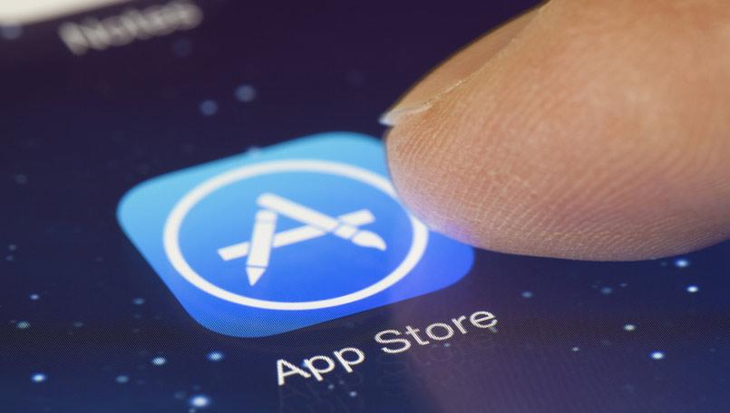 ���� ����� ���� ����� ����� ��� ����� iOS 9
