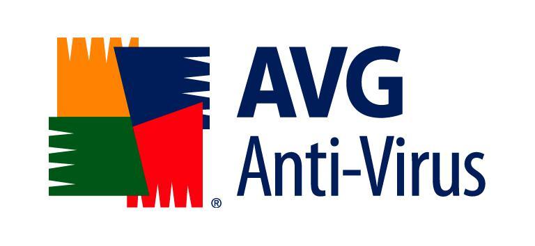 تحديث سياسة خصوصية شركة AVG تتيح لها بيع بياناتك