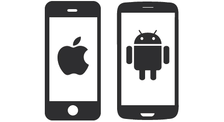 إبداعات أبل في نظامها الجديد iOS 9 كانت موجودة مسبقا على نظام أندرويد