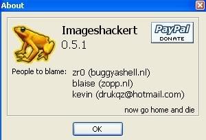 اقوي مكتبة برامج لن تصدق عينيك وشرح وافي لوظيفة كل برنامج لعام 2008