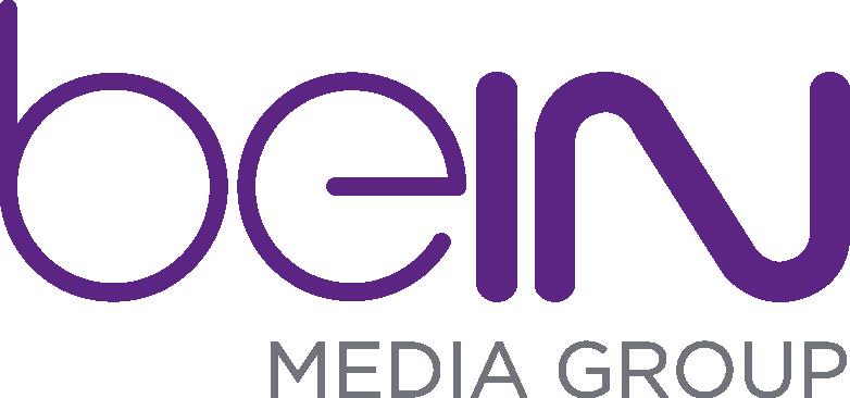 قريبا beIN MEDIA GROUP على قمر Eutelsat 7