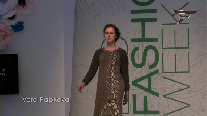 ���� Fashion 4K Preview ���� ����� Astra 1KR
