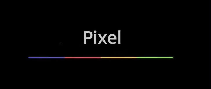 ���� ������� Pixel C ����� ������ ������