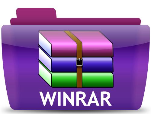ثغرة أمنية في وينرار تسمح باختراق المستخدمين عبر الملفات المضغوطة