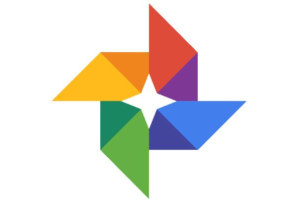 صور قوقل Google Photos يجلب الدعم ل Chromecast وإمكانية مشاركة الألبومات