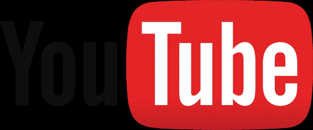 قوقل تعلن عن مجموع من الخدمات الإعلانية الجديدة على يوتيوب