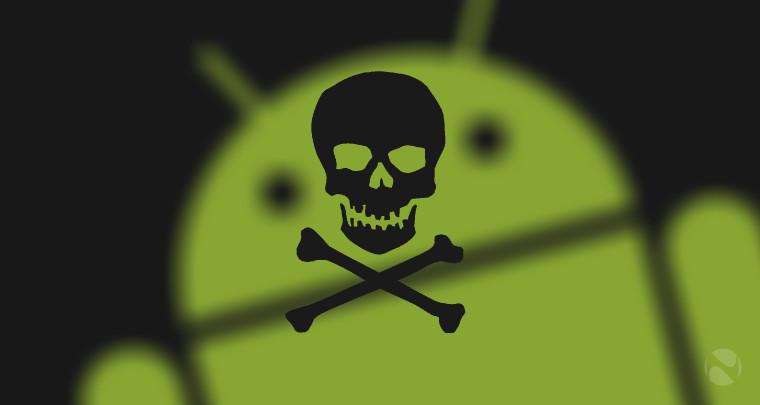 ثغرة في أندرويد تصيب 1.4 مليار هاتف