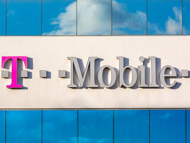 ������ Experian ���� ������ ���� �� 15 ����� ���� T-Mobile
