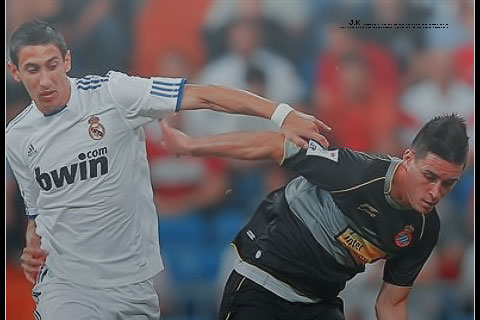 خلفيات ريال مدريد مع مورينيو , صور النادي الملكي ريال مدريد مع المدرب الداهية