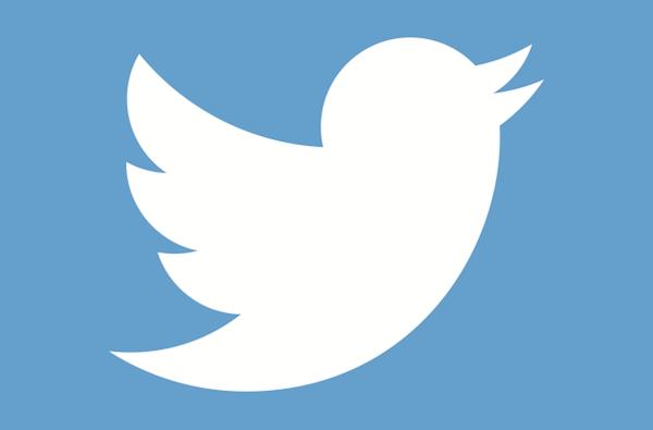 شبكة تويتر تتيح ميزة توثيق اكثر من حساب برقم هاتف واحد