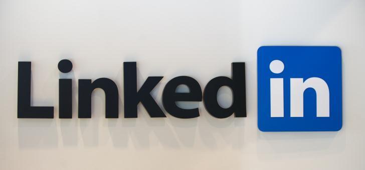 شبكة لينكد إن تعيد تصميم مجموعاتها يوم 14 أكتوبر