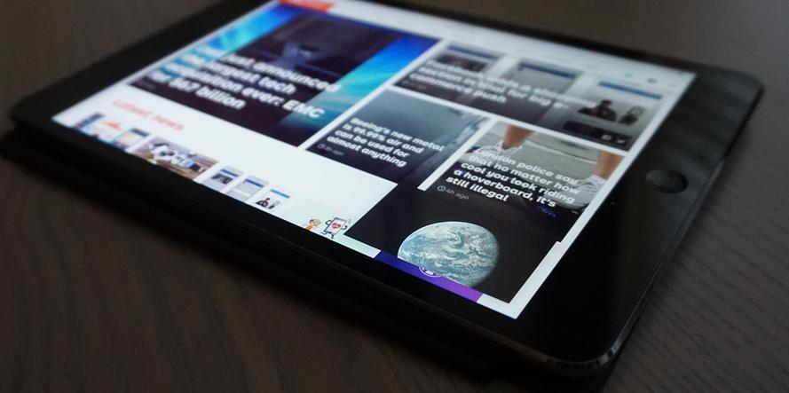 ����� ����� Vimeo ���� ���� ����� iOS 9