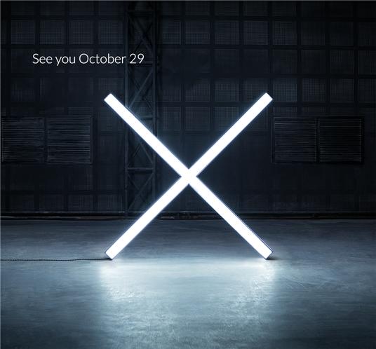 ������� �� ���� OnePlus X �� �� ��� ������� �������