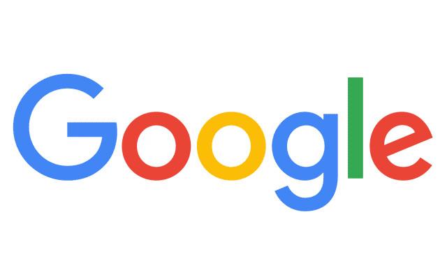 طلب من شركة جوجل لاختبار طائرتين بدون طيار في الولايات المتحدة