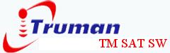 أحدث سوفت وير لاجهزة الترومان truman من الموقع الرسمي TM Premier 1 Plusبتاريخ 14-10-2015