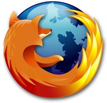 اخر اصدار للمتصفح الشهير Mozilla Firefox 3.6.2